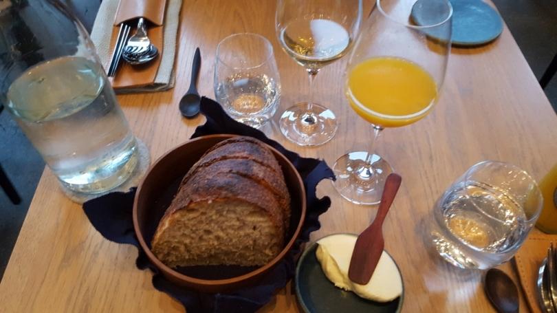 bread (1024x576)