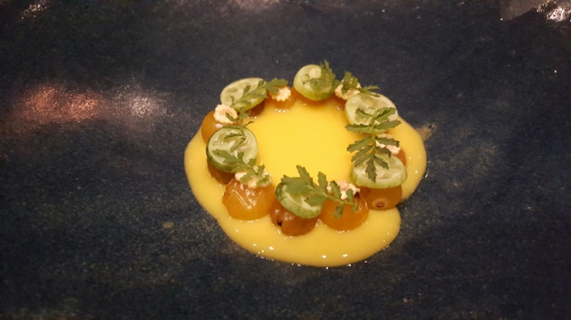 pineapple cherries (1024x576)